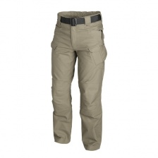 Брюки Helikon Urban Tactical Pants RipStop (Khaki)