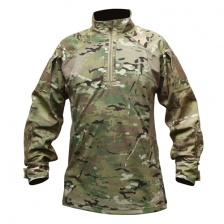 Боевая рубашка Ur-Tactical OPS Gen II Improved Direct Action Shirt (Multicam)