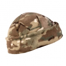Шапка Helikon Watch Cap (Camogrom)