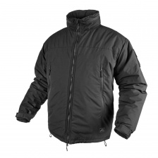 Куртка Helikon Level 7 Winter Jacket (Black)