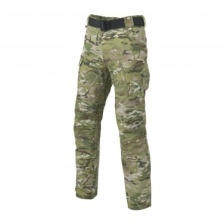Брюки Helikon Outdoor Tactical Pants (Camogrom)
