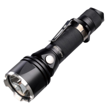 Фонарь Fenix TK22 (2014 Edition) Cree XM-L2 (U2) Led Grey (920 люмен)
