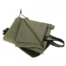 Полотенце Helikon Field Towel Large (olive green)