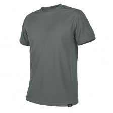 Футболка тактическая Helikon Tactical T-Shirt TopCool (Shadow Grey)