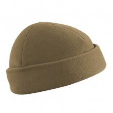 Шапка Helikon Watch Cap (coyote)