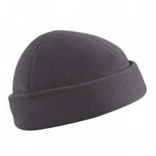 Шапка Helikon Watch Cap (shadow grey)