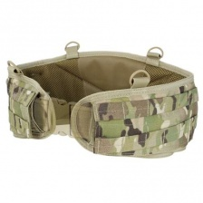 Ремень Condor Gen II Battle Belt (Multicam)