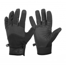Перчатки зимние Helikon Impact Duty Winter Mk2 Gloves (Black)