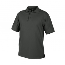Поло Helikon UTL Polo Shirt TopCool (foliage green)