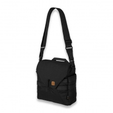 Сумка Helikon Bushcraft Haversack Bag (Black)