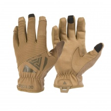 Перчатки Direct Action Light Gloves (Coyote Brown)