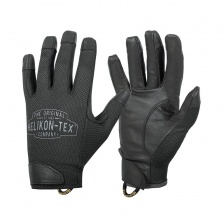 Перчатки Helikon Rangeman Gloves (black)