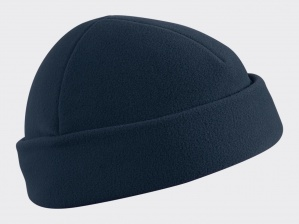 Шапка Helikon Watch Cap (navy blue)