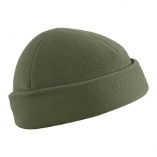 Шапка Helikon Watch Cap (olive green)