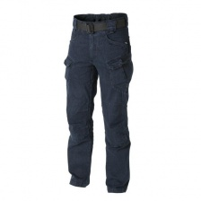 Брюки Helikon UTL Denim (denim blue)