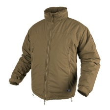 Куртка Helikon Level 7 Winter Jacket (Coyote)