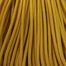 Паракорд Atwood Rope MFG (275)(Gold)