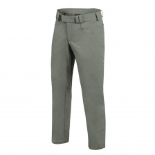 Брюки Helikon Covert Tactical Pants (olive drab)