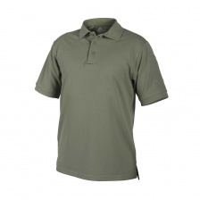 Поло Helikon UTL Polo Shirt TopCool (adaptive green)