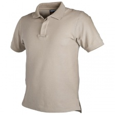 Поло Helikon Defender Polo Shirt (khaki)