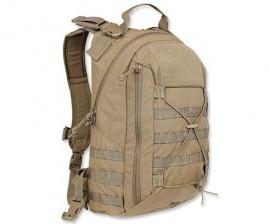Рюкзак MSM Adapt Pack (coyote)