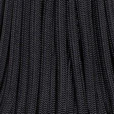 Паракорд Atwood Rope MFG (550)(Black)