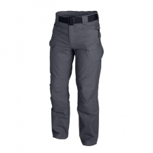 Брюки Helikon Urban Tactical Pants RipStop (Shadow Grey)
