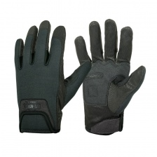 Перчатки Helikon Urban Tactical Mk2 Gloves (black)
