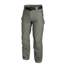Брюки Helikon Urban Tactical Pants RipStop (Olive Drab)