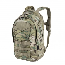Рюкзак Helikon EDC Backpack - Cordura (21 л)(Multicam)