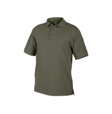 Поло Helikon UTL Polo Shirt TopCool (olive green)