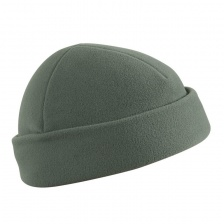 Шапка Helikon Watch Cap (foliage green)
