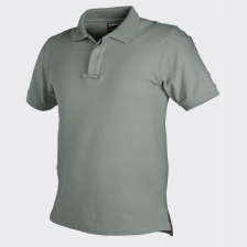 Поло Helikon Defender Polo Shirt (foliage green)