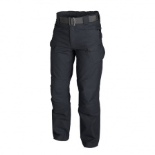 Брюки Helikon Urban Tactical Pants RipStop (Navy Blue)