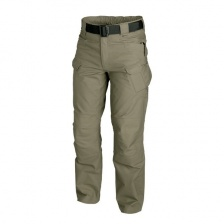 Брюки Helikon Urban Tactical Pants RipStop (Adaptive Green)