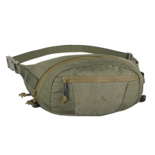 Поясная сумка Helikon Bandicoot Waist Pack (coyote/adaptive green)