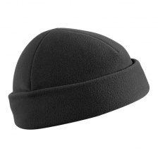 Шапка Helikon Watch Cap (black)