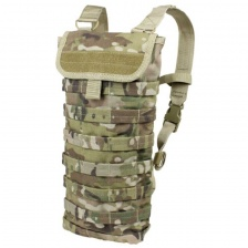 Подсумок для гидратора Condor Hydration Carrier (Multicam)