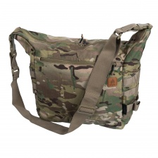 Сумка Helikon Bushcraft Satchel (Multicam)
