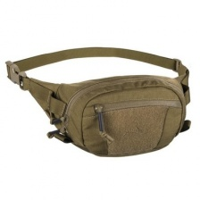 Поясная сумка Helikon Possum Waist Pack (coyote)