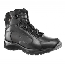 Ботинки Haix Dakota GTX Mid (Black)