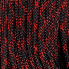 Паракорд Atwood Rope MFG (550)(Red hawk)