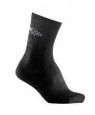 Термоноски Haix Light Socks (black)