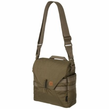 Сумка Helikon Bushcraft Haversack Bag (adaptive green)