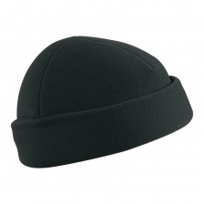 Шапка Helikon Watch Cap (jungle green)
