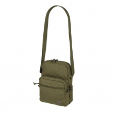 Сумка Helikon EDC Compact Shoulder Bag (olive green)