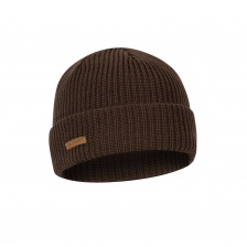 Шапка Helikon Wanderer Cap (Earth brown)