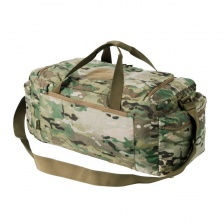 Сумка Helikon Urban Training Bag (Multicam)