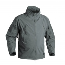 Куртка Helikon Trooper Soft Shell Jacket  (Alpha Green)