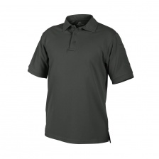 Поло Helikon UTL Polo Shirt TopCool (jungle green)